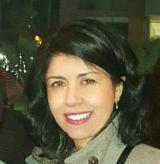 Dr. med. Chourok Stabel-Mahassine, MBA